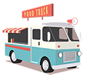 Food Truck Friday image