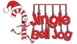 Jingle Jog