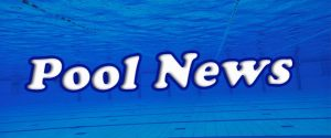 Pool News Banner