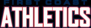 First Coast Athletics logo